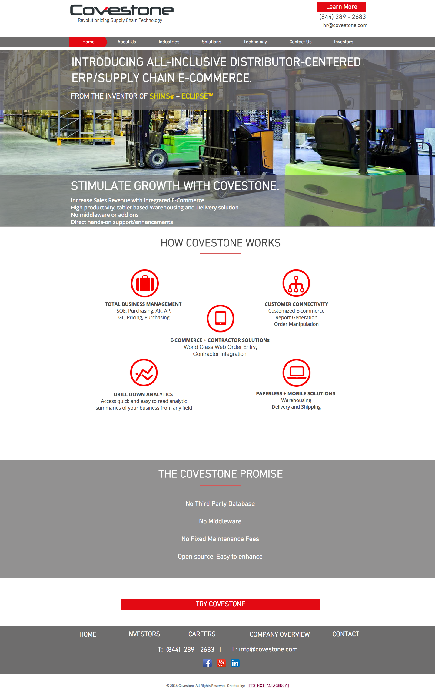 Commercial Website Design_Covestone1.png