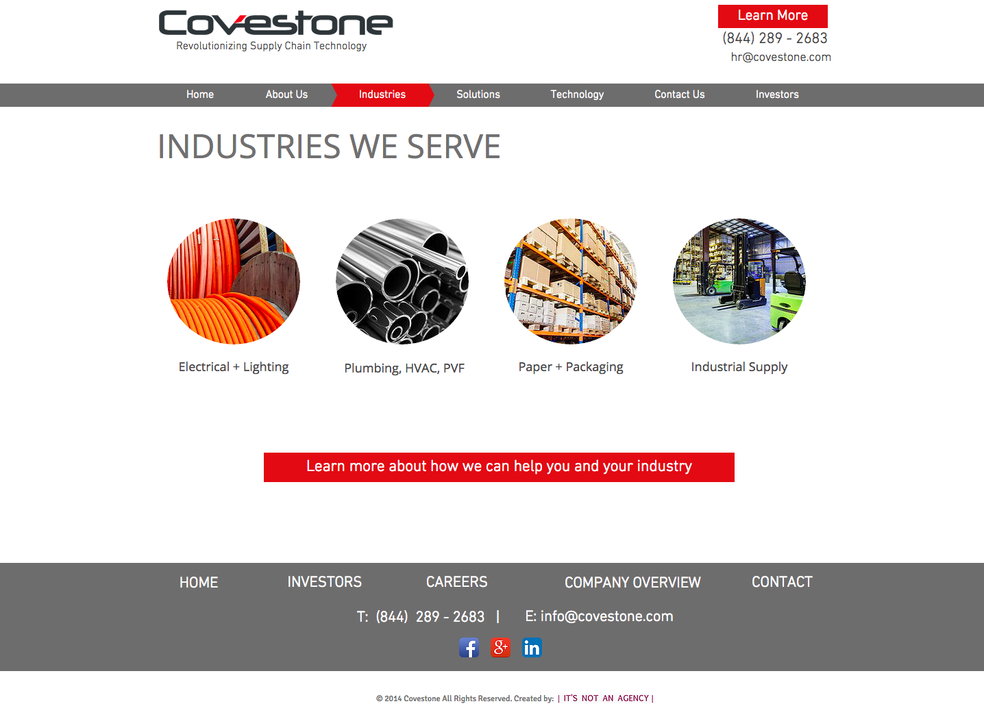 Commercial Website Design_Covestone3.png