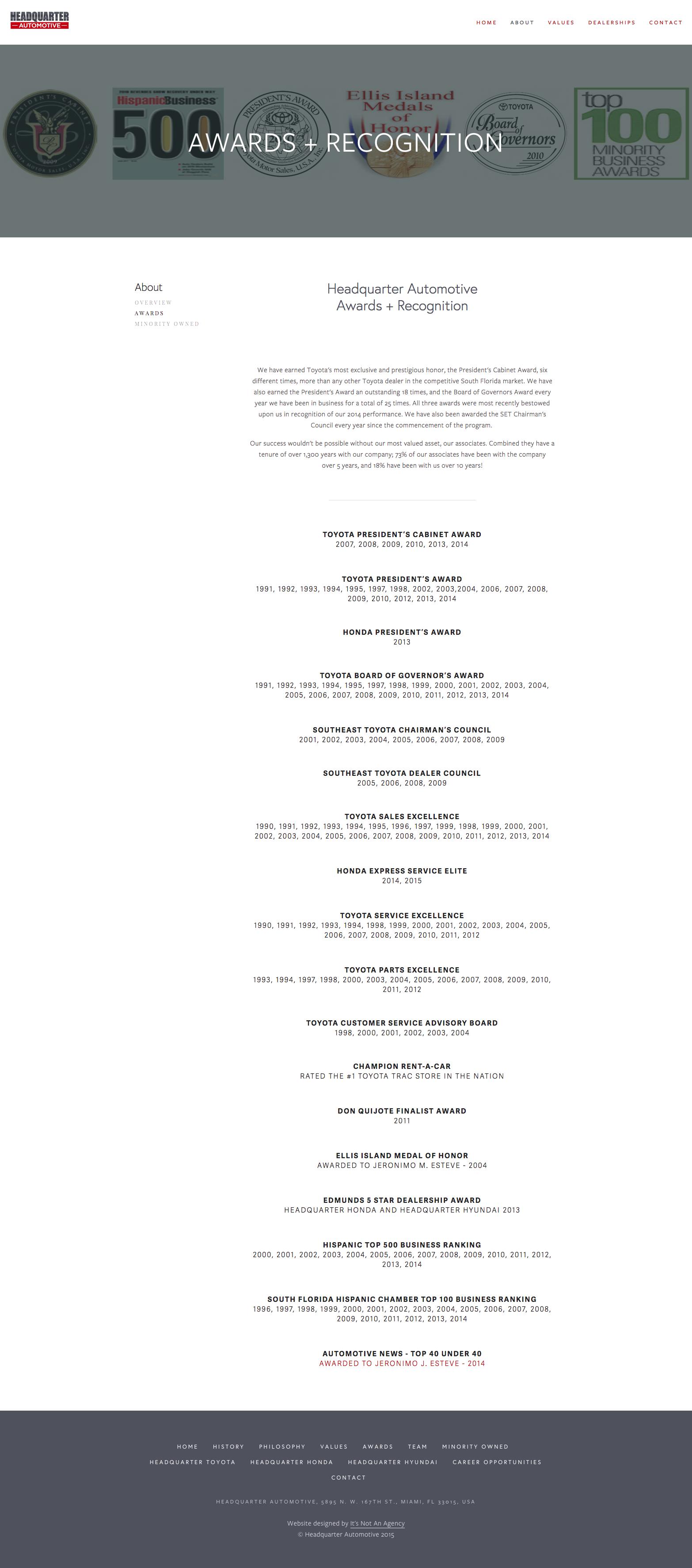 Automotive Website Design_Headquarter Automotive2.png