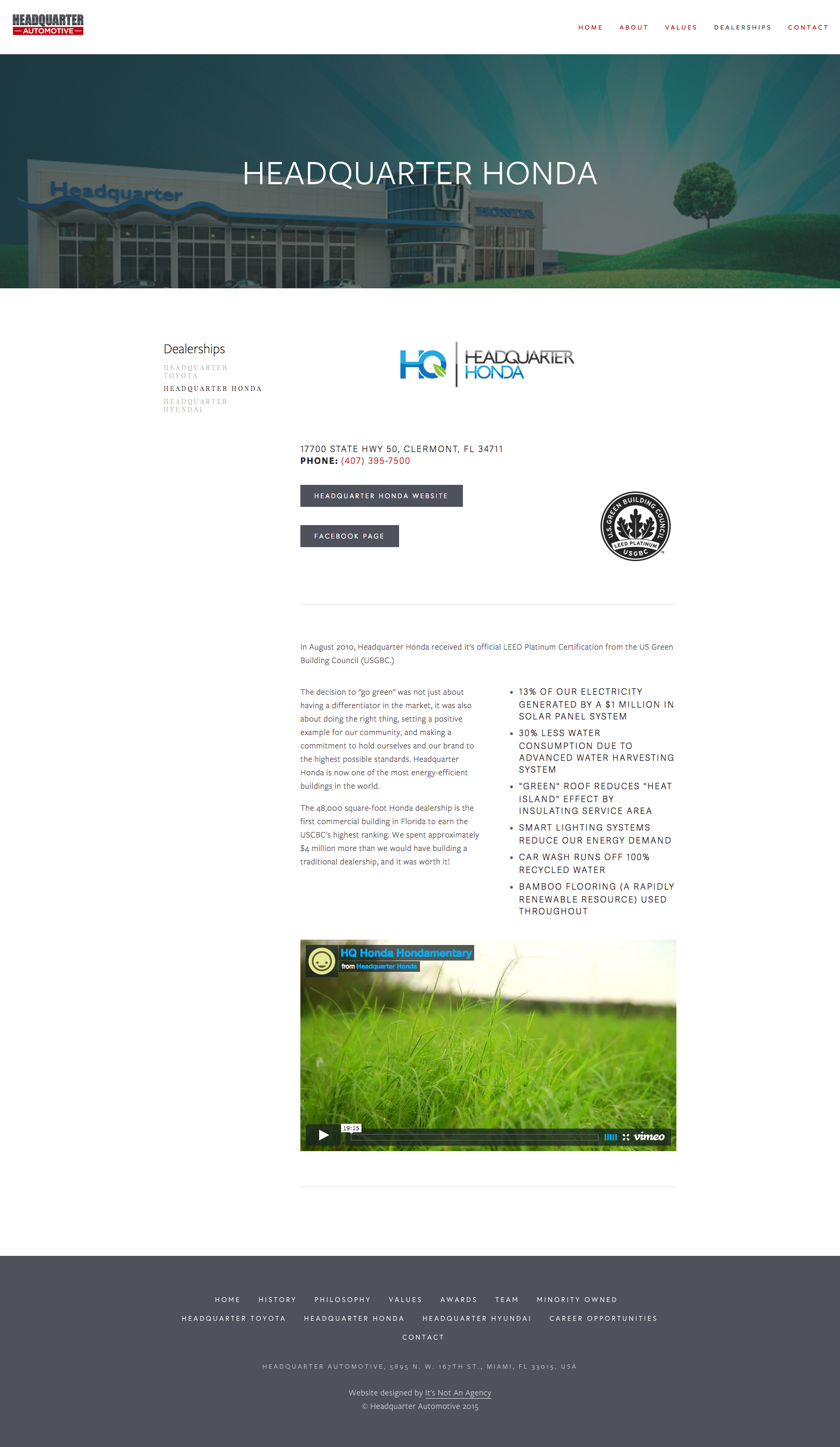 Automotive Website Design_Headquarter Automotive3.png