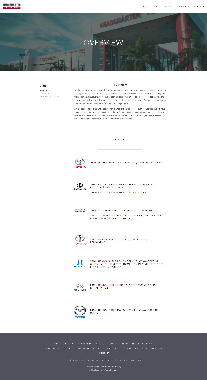 Automotive Website Design_Headquarter Automotive4.png