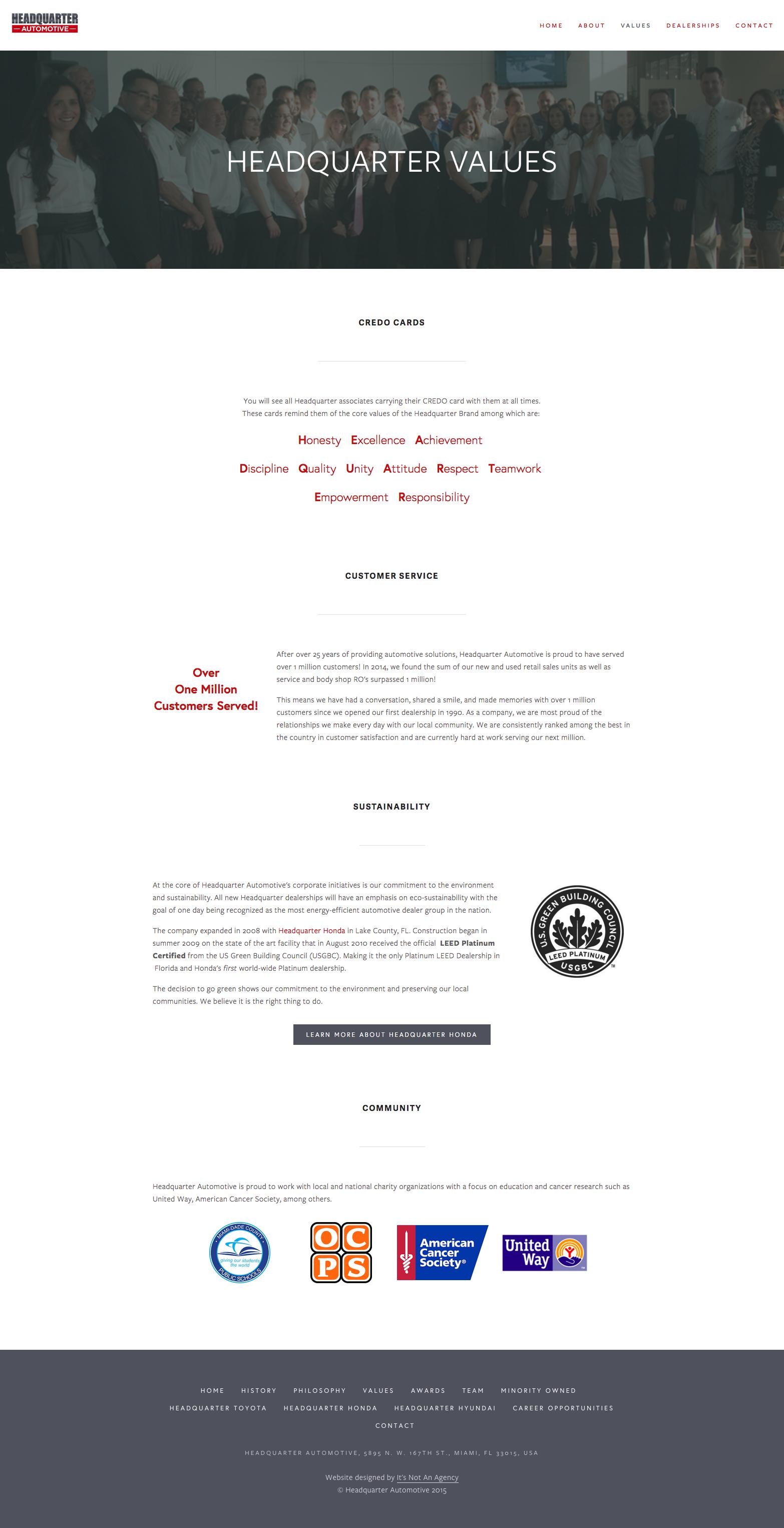 Automotive Website Design_Headquarter Automotive5.png