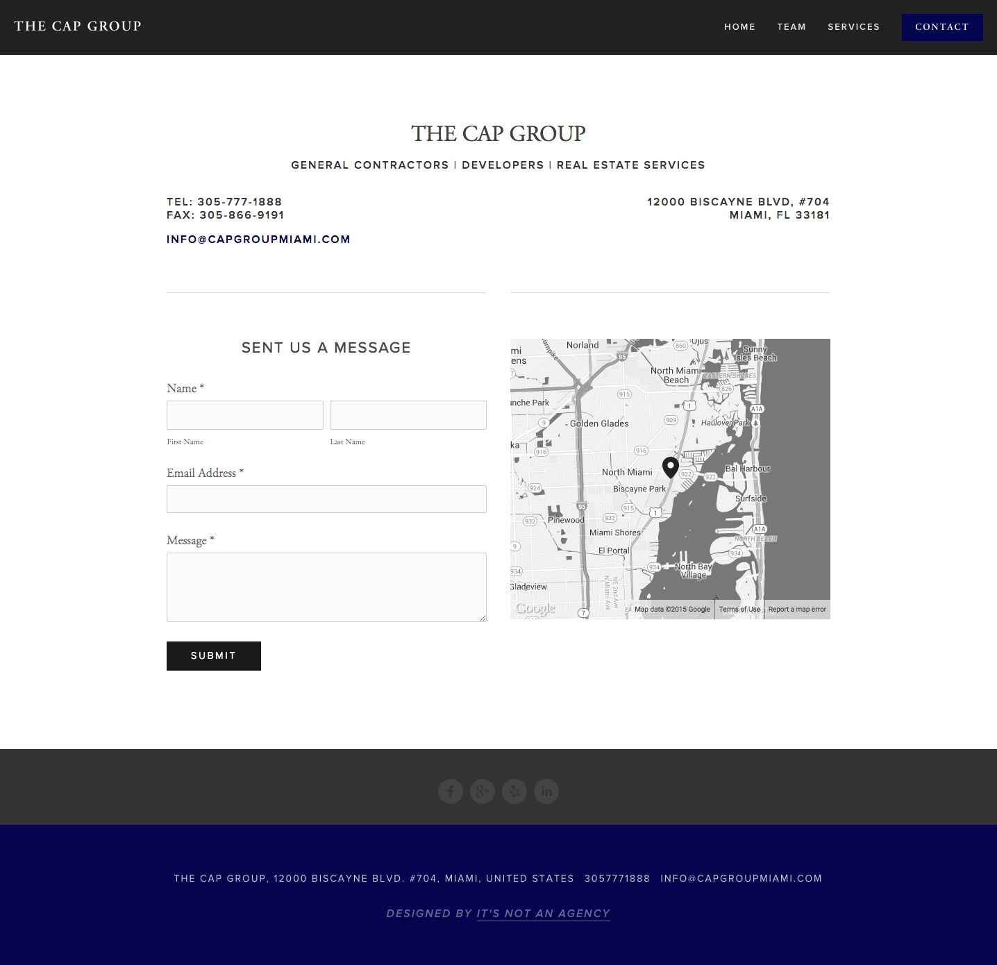 Commercial Website_The Cap Group2.png