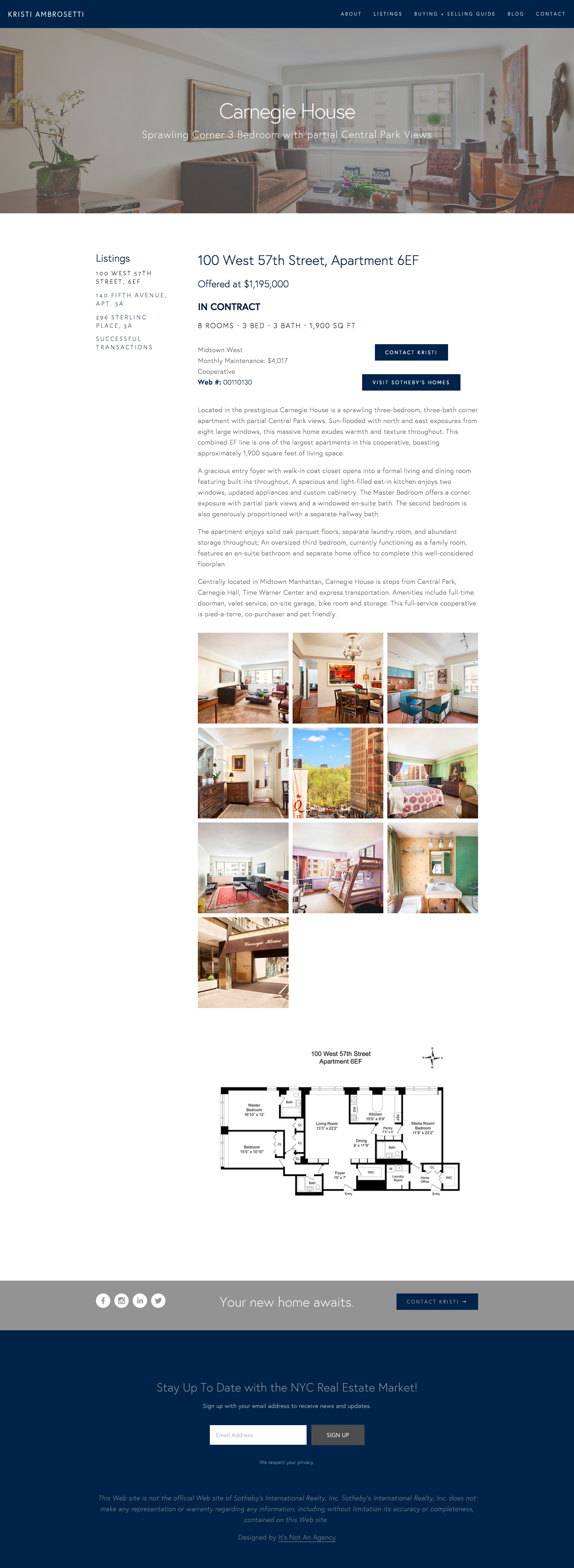 Real Estate Website_Kristi Ambrosetti1.png