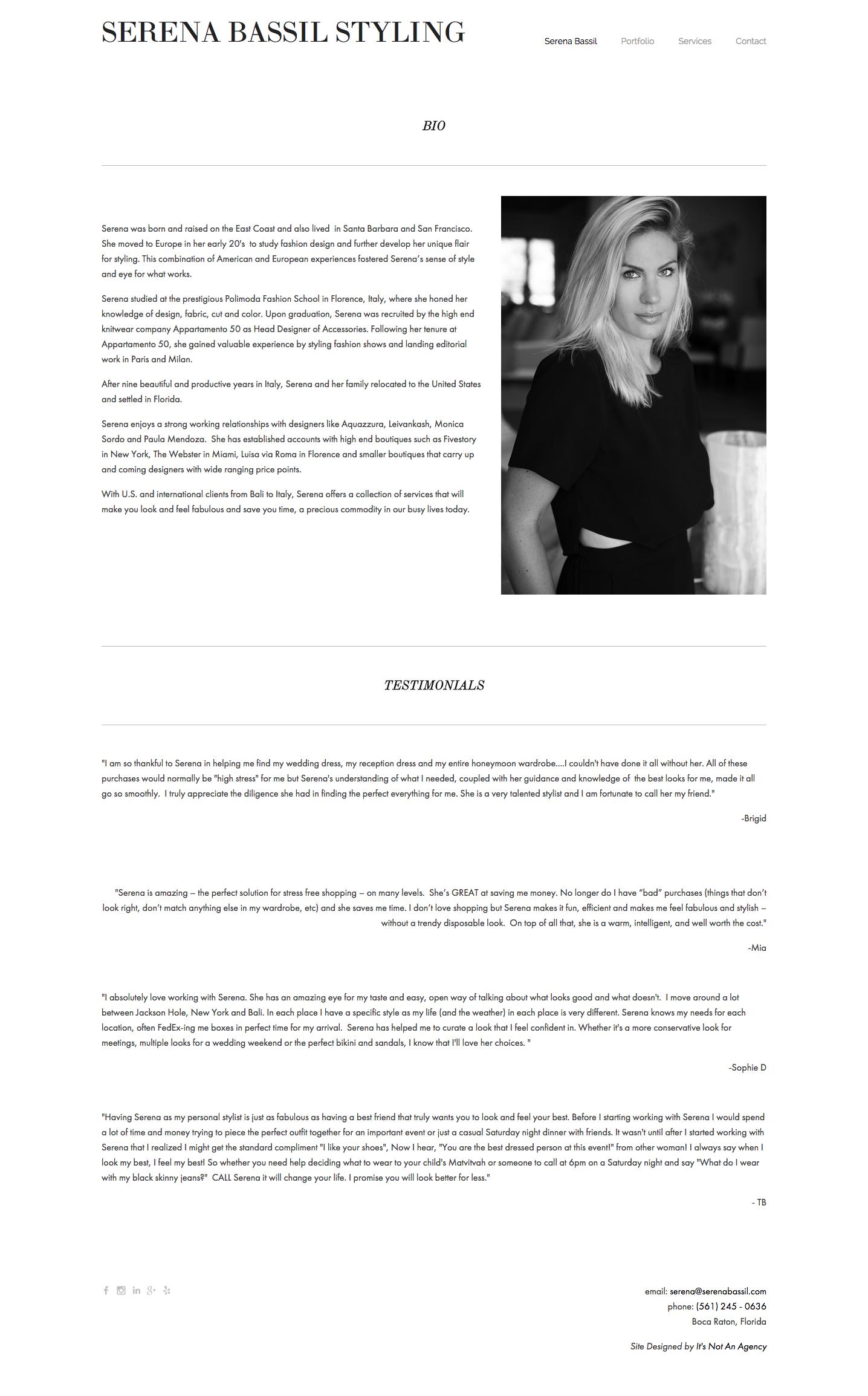 Fashion Website Design_Serena Bassil2.png
