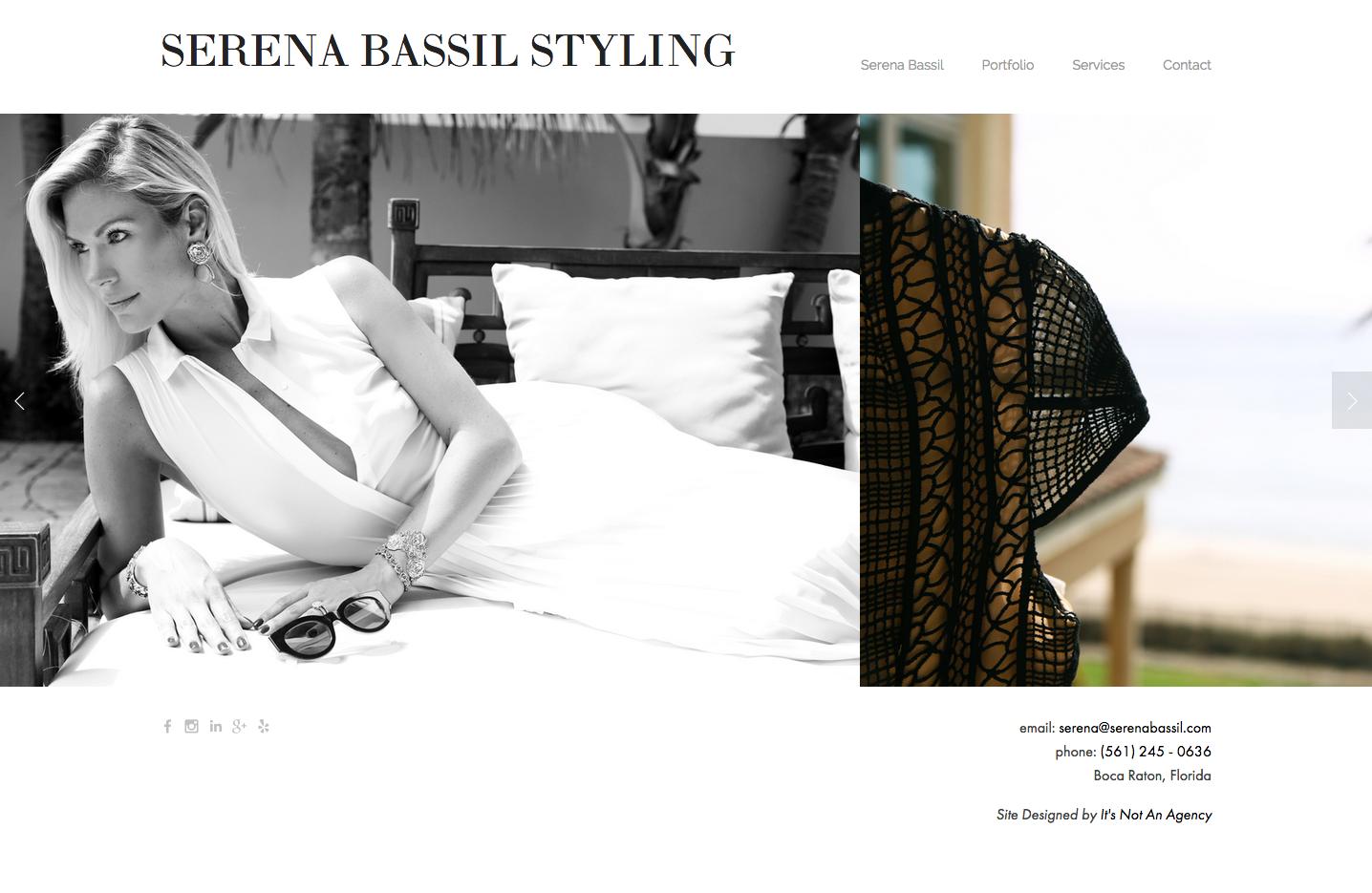Fashion Website Design_Serena Bassil1.png