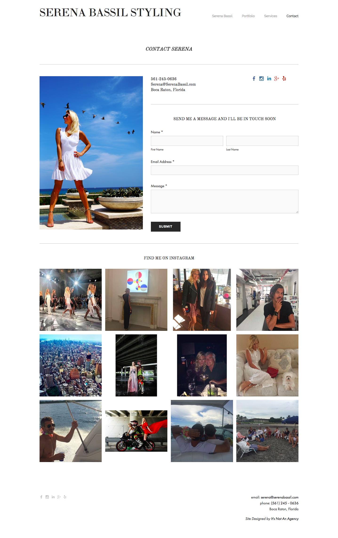 Fashion Website Design_Serena Bassil3.png