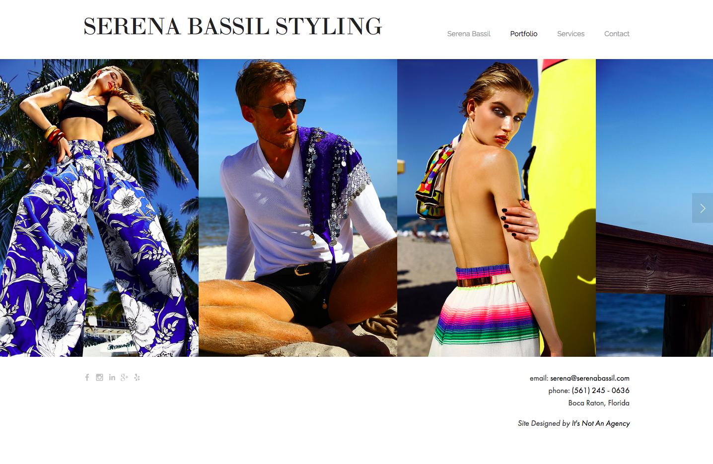 Fashion Website Design_Serena Bassil4.png