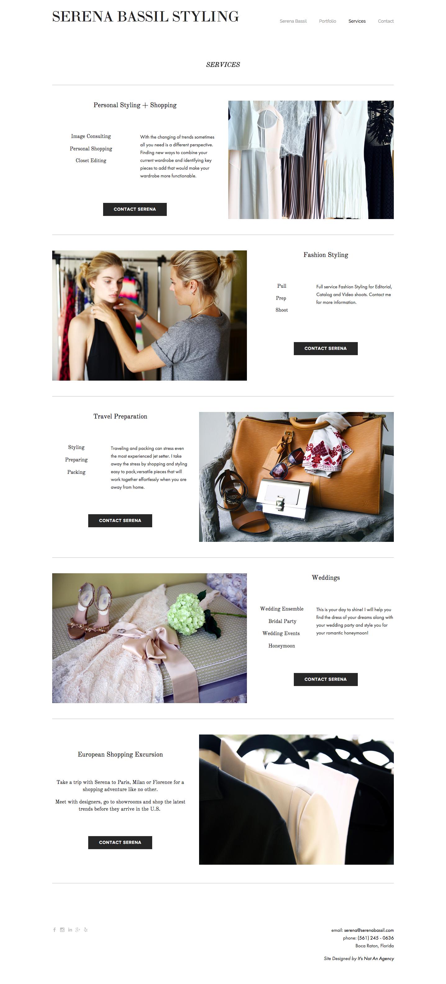 Fashion Website Design_Serena Bassil5.png