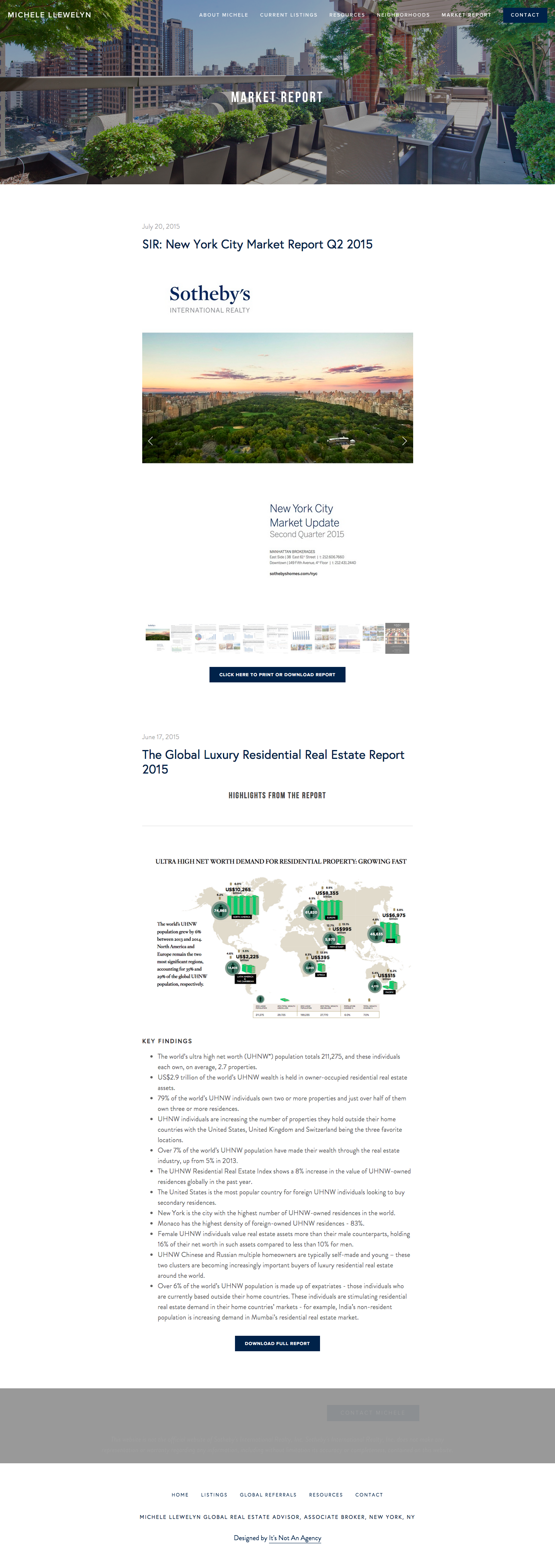 Real Estate Website_Michele Llewelyn3.png