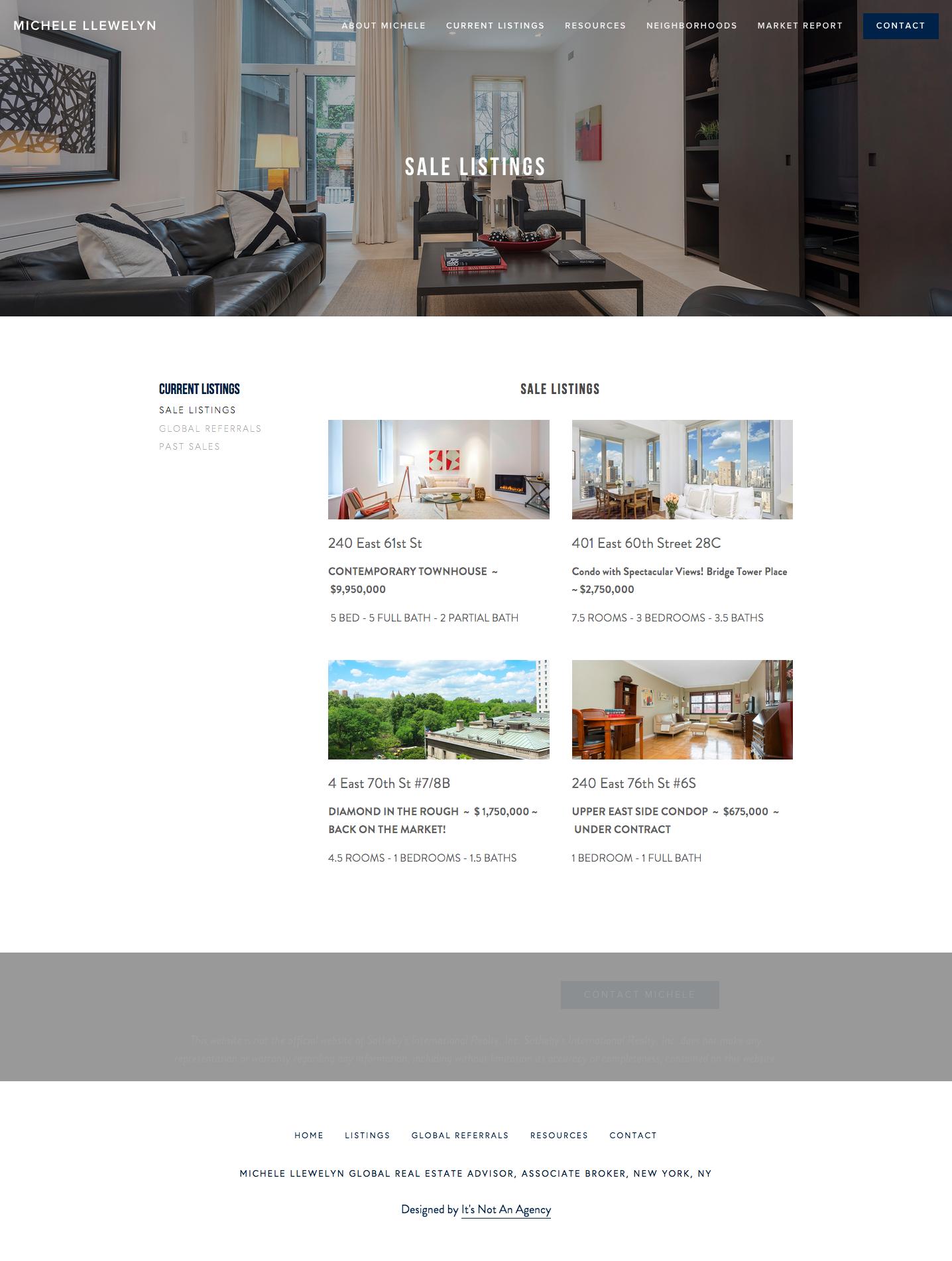 Real Estate Website_Michele Llewelyn5.png