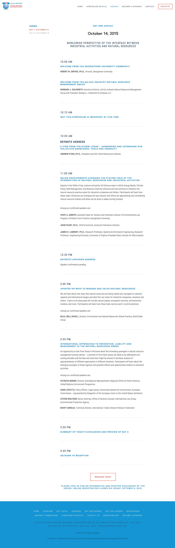 Event Website Design_Natural Resources Symposium3.png