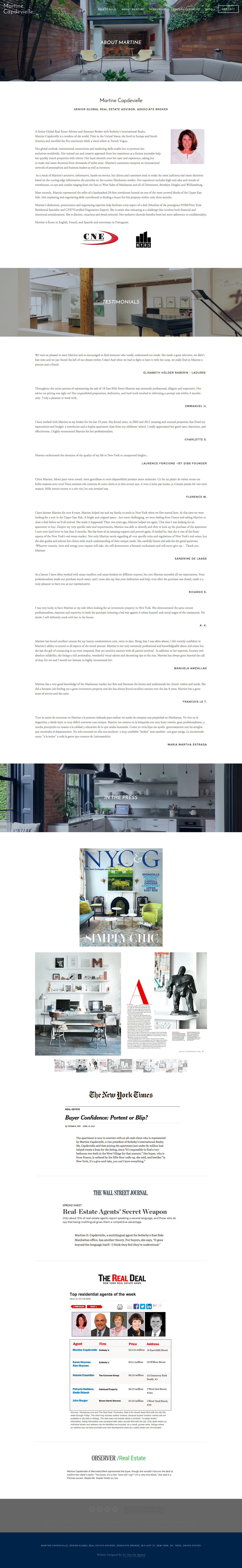Real Estate Website_Martine Capdevielle2.png