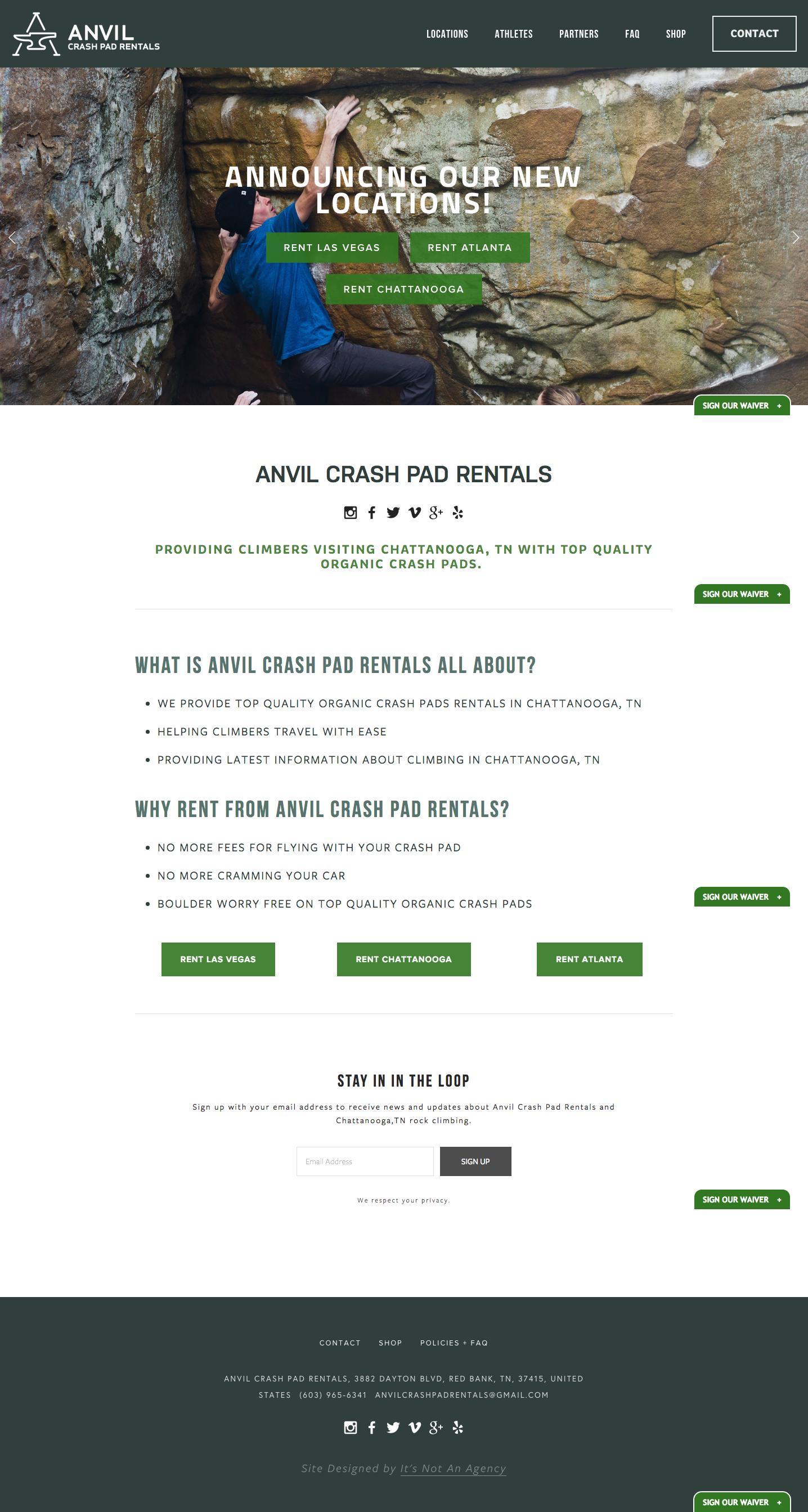 Ecommerce Website Design_Anvil Crash Pad Rentals1.png