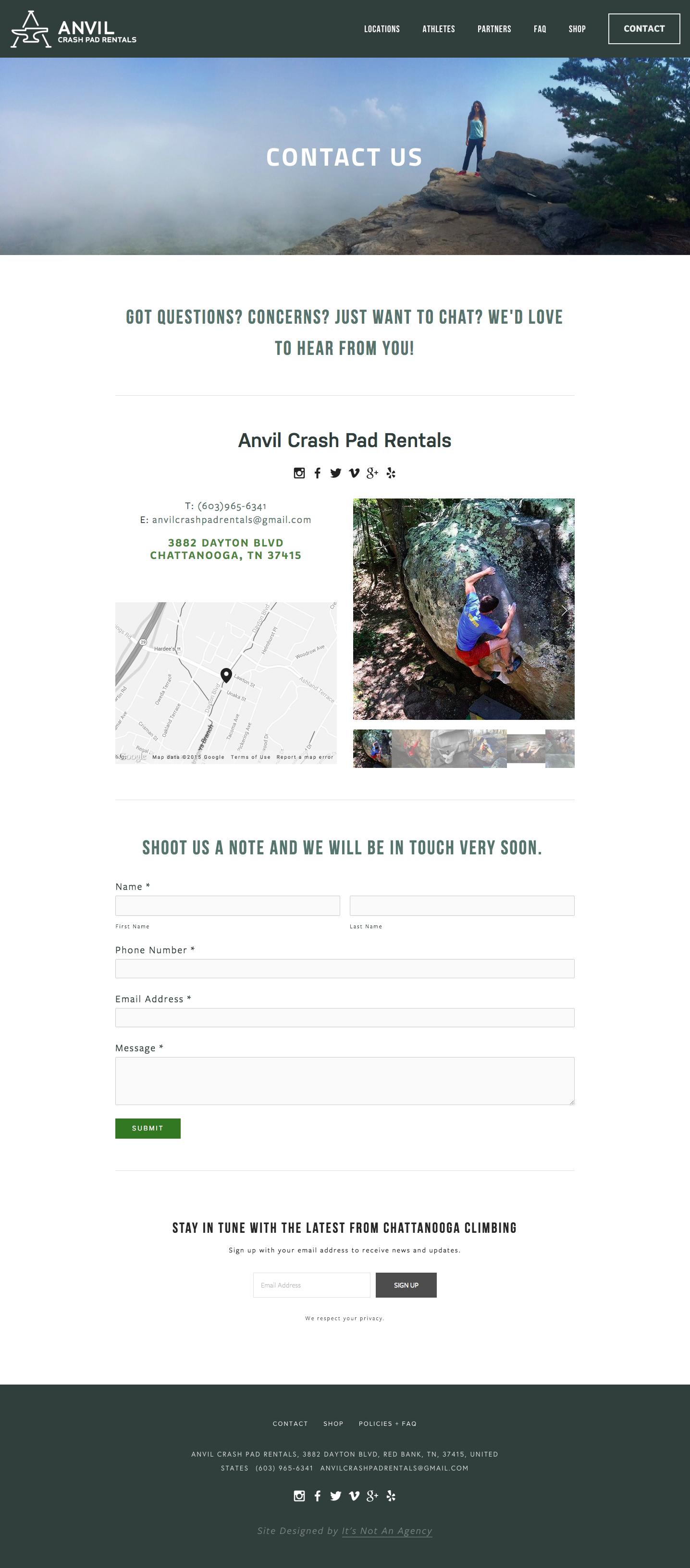 Ecommerce Website Design_Anvil Crash Pad Rentals3.png