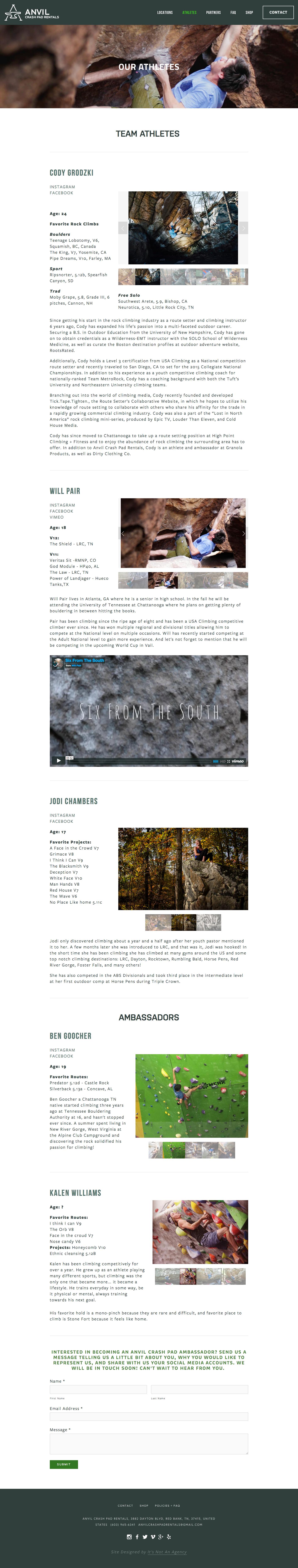 Ecommerce Website Design_Anvil Crash Pad Rentals2.png