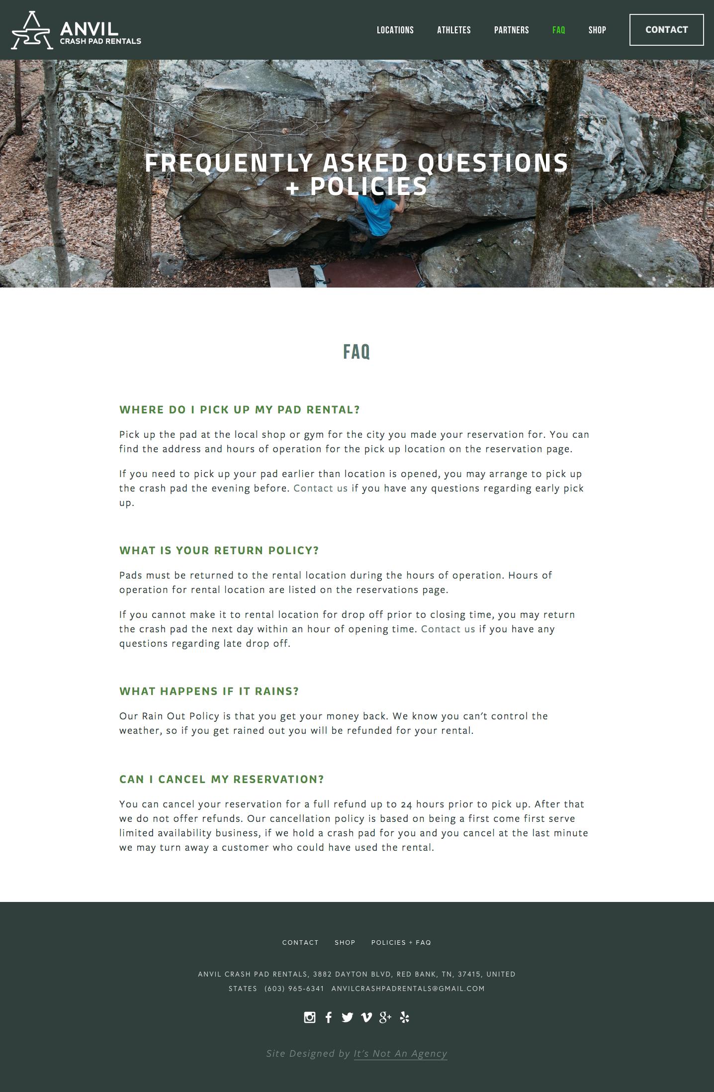 Ecommerce Website Design_Anvil Crash Pad Rentals4.png