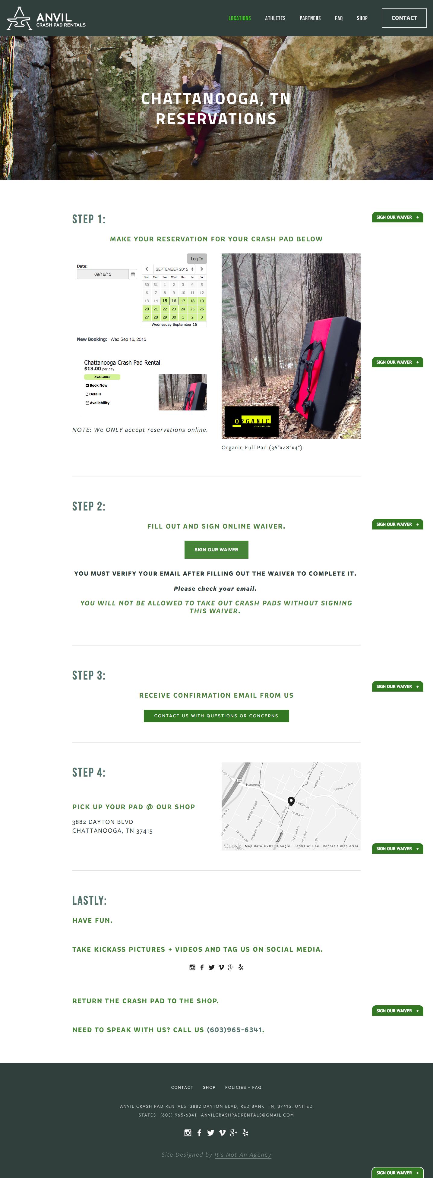 Ecommerce Website Design_Anvil Crash Pad Rentals6.png