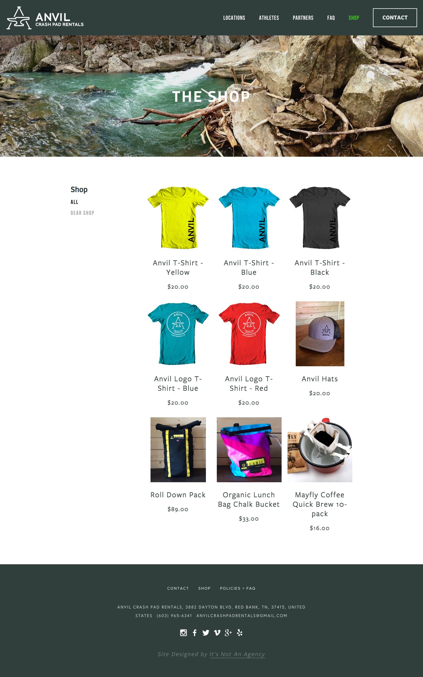Ecommerce Website Design_Anvil Crash Pad Rentals7.png