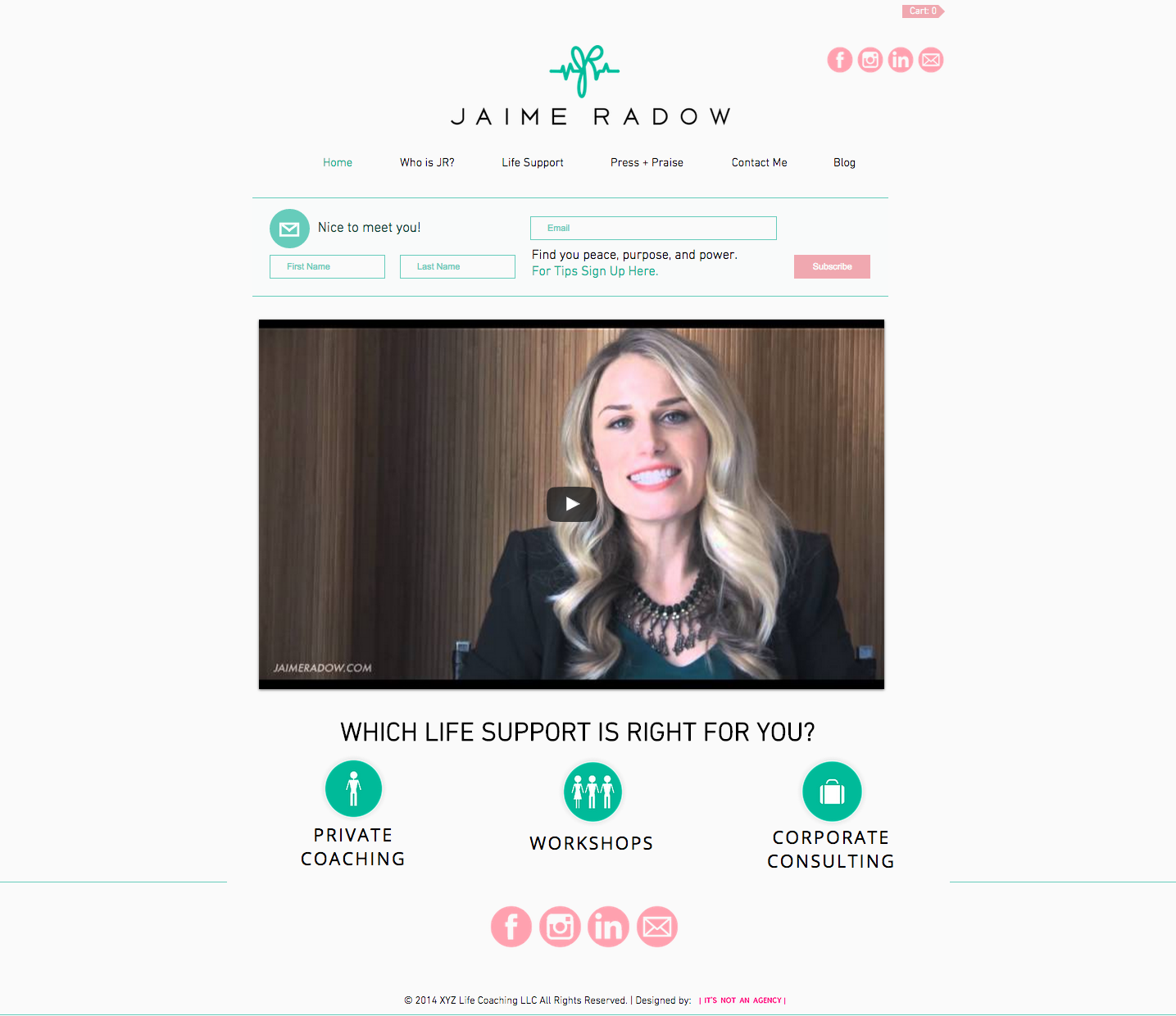 screencapture-www-jaimeradow-com-1442354823097.png