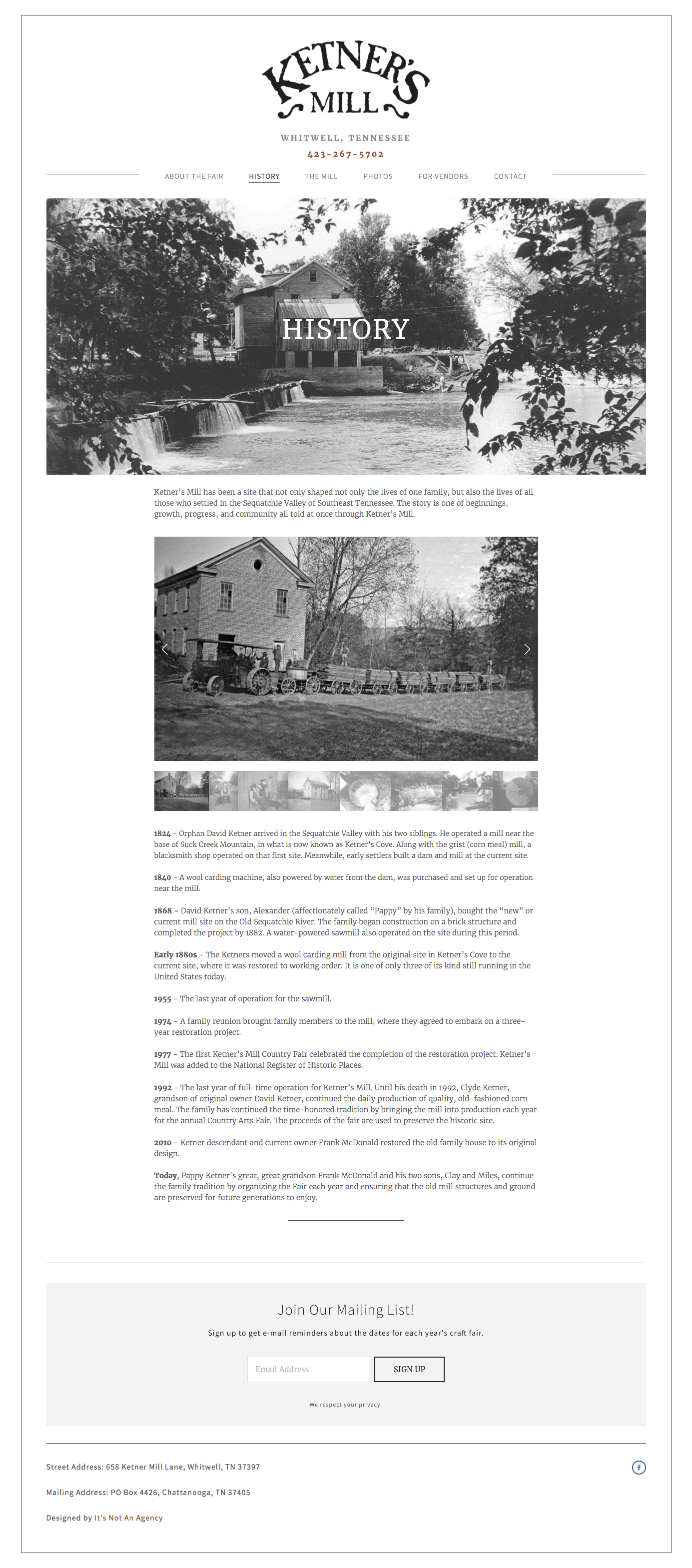 screencapture-ketnersmill-org-history-1488820705247.png