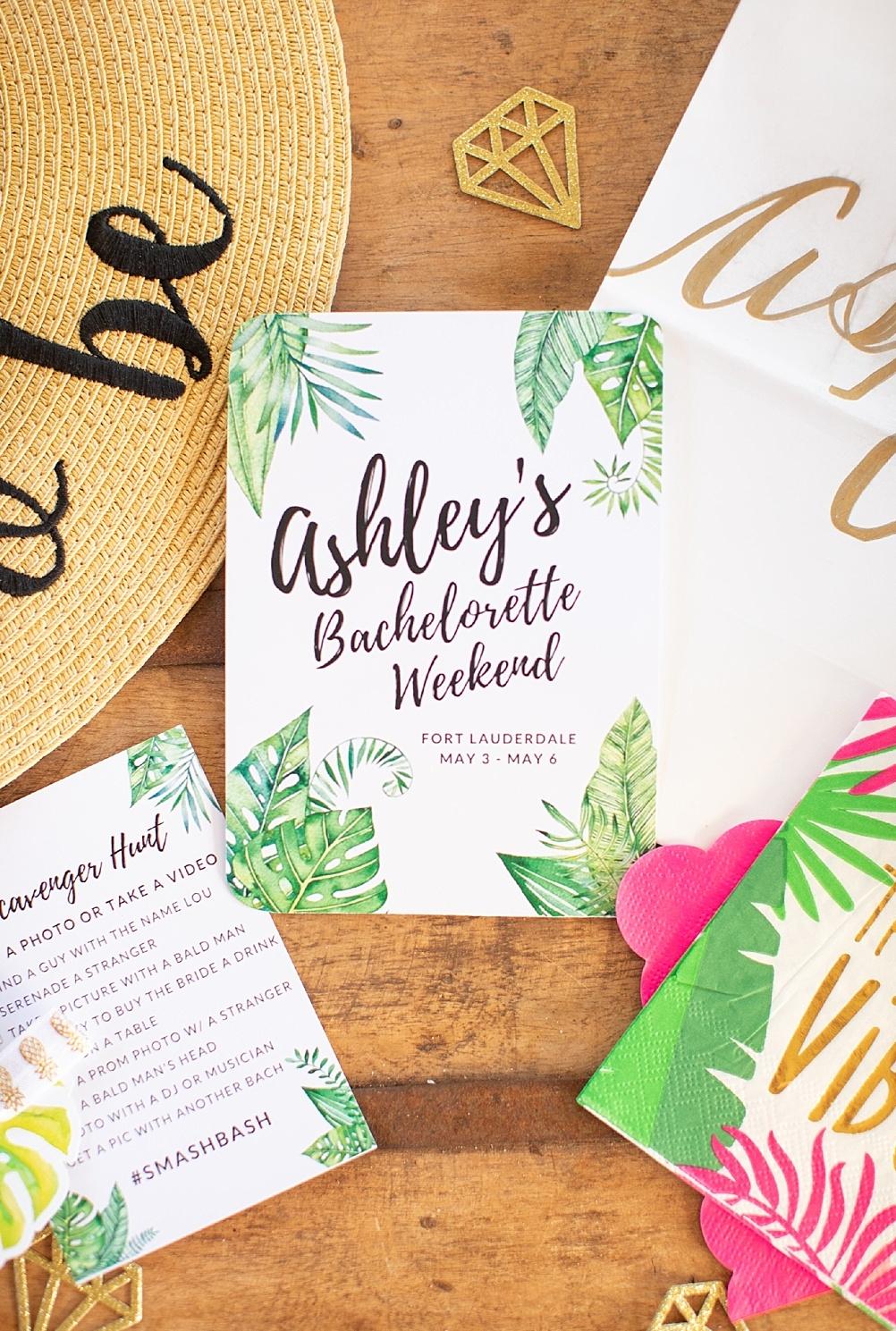 Ashley+Mac+Photographs+_+New+Jersey+Wedding+Photographer+_+NJ+Wedding+Photographer+_+Bachelorette+Weekend (1).jpeg