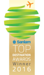 Sanlam-Top-Destination-awards.jpg