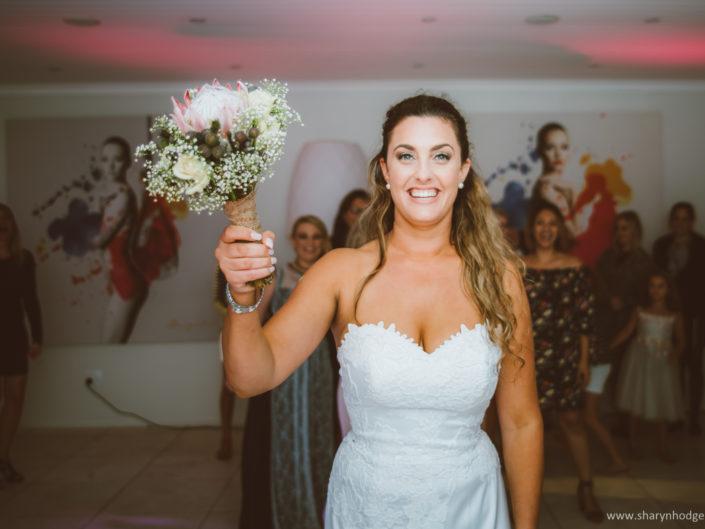 Beth-Malcolm-Wedding-Album-Garden-Route-Wedding-Photographer-185-705x529.jpg