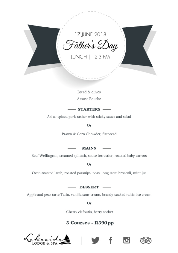 Fathers_Day_Menu.jpg