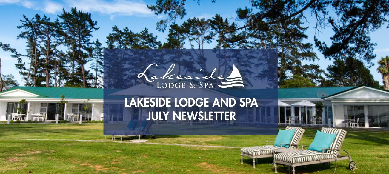 Lakeside-Lodge-July-Newsletter-#1793.jpg