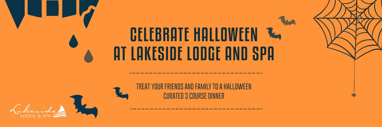 Lakeside halloween banner approved.jpg