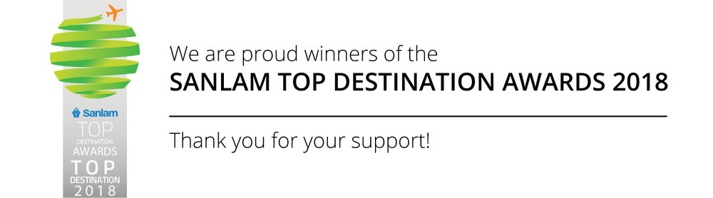 Lakeside Lodge Sanlam+top+destination+winner.jpg