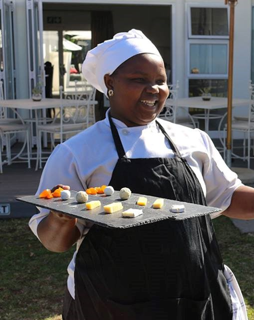 chef Yolisa 1.jpg