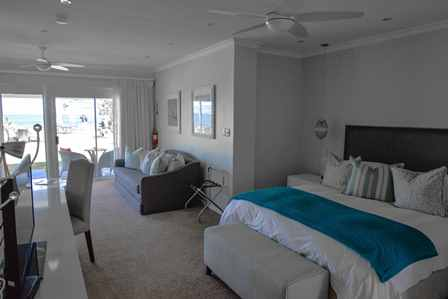 Lakeside-Lodge-and-spa-knysna-accommodation.jpg