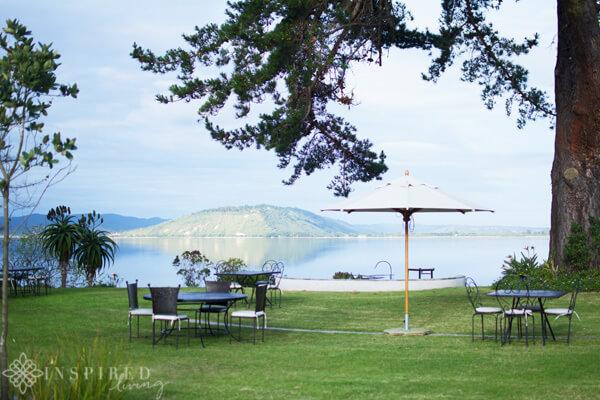 Benguela-brasserie-best-waterfront-restaurant-garden-route.jpg