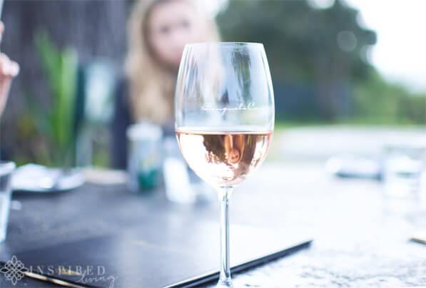 Benguela-brasserie-best-waterfront-restaurant-wine-knysna.jpg