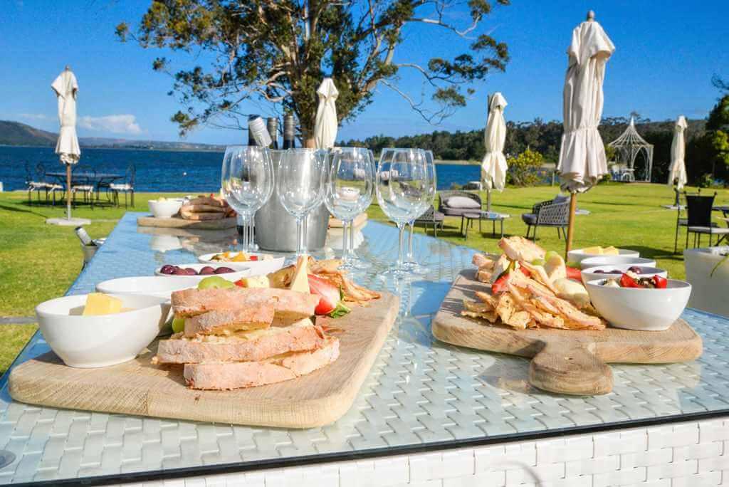 Benguela-brasserie-best-waterfront-restaurant-knysna.jpg