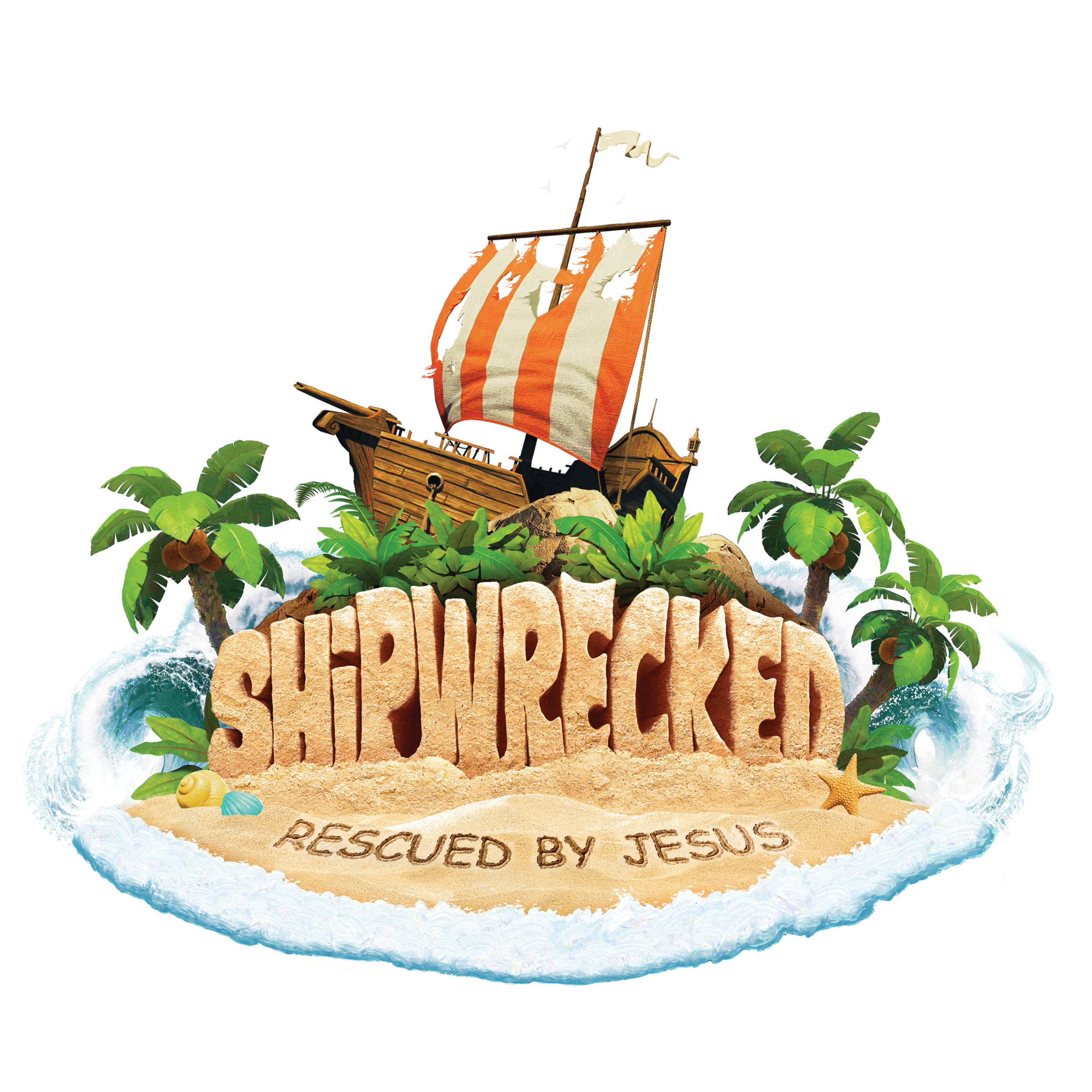 """Learn about how """"to Share the Truth"""" summer 2019 at the Stromsburg    Evangelical Free    and Baptist combined Vacation Bible School! (VBS)"""