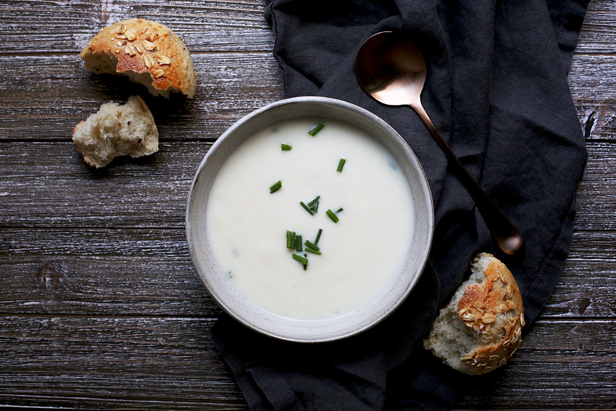 Potato Leek Soup.jpg