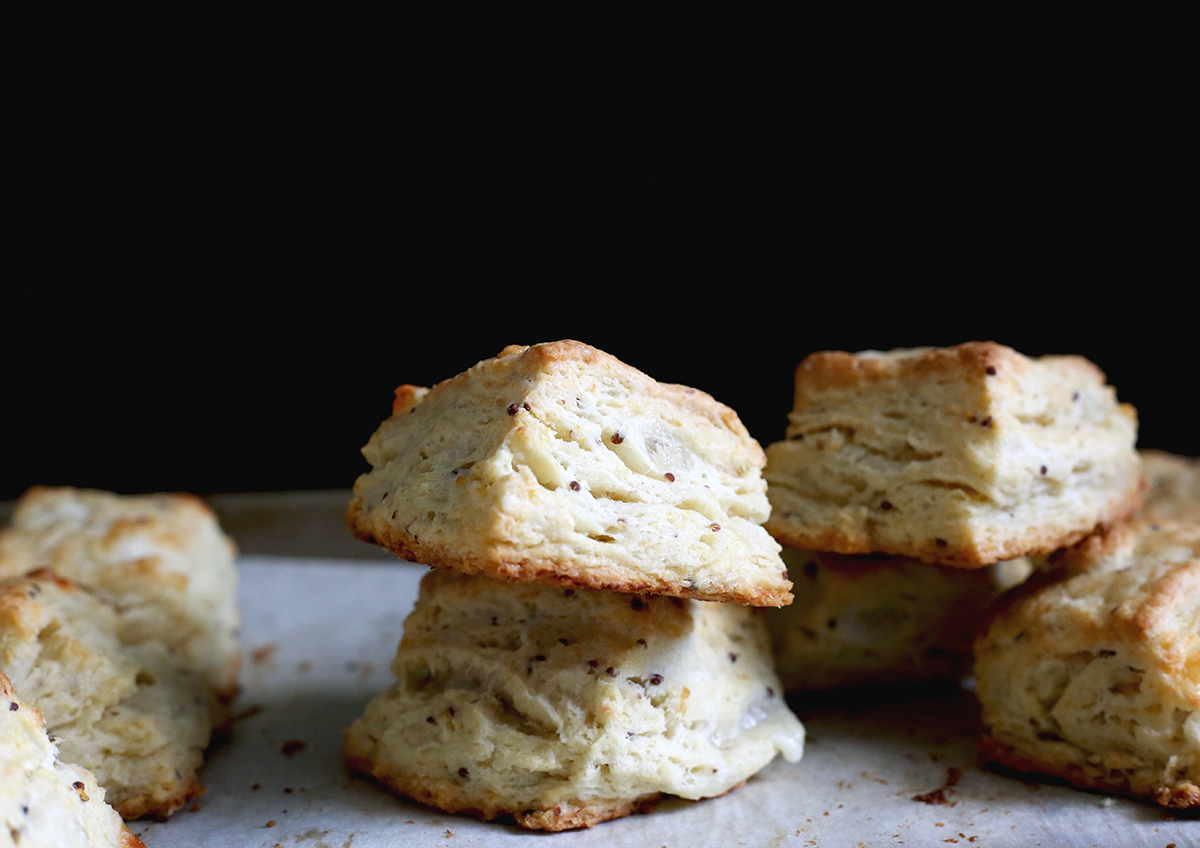 Mozz Biscuits.jpg