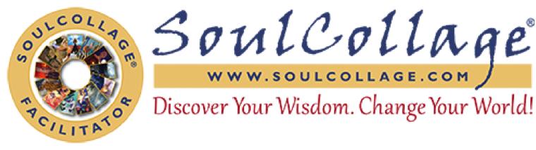 Soul Collage workshops