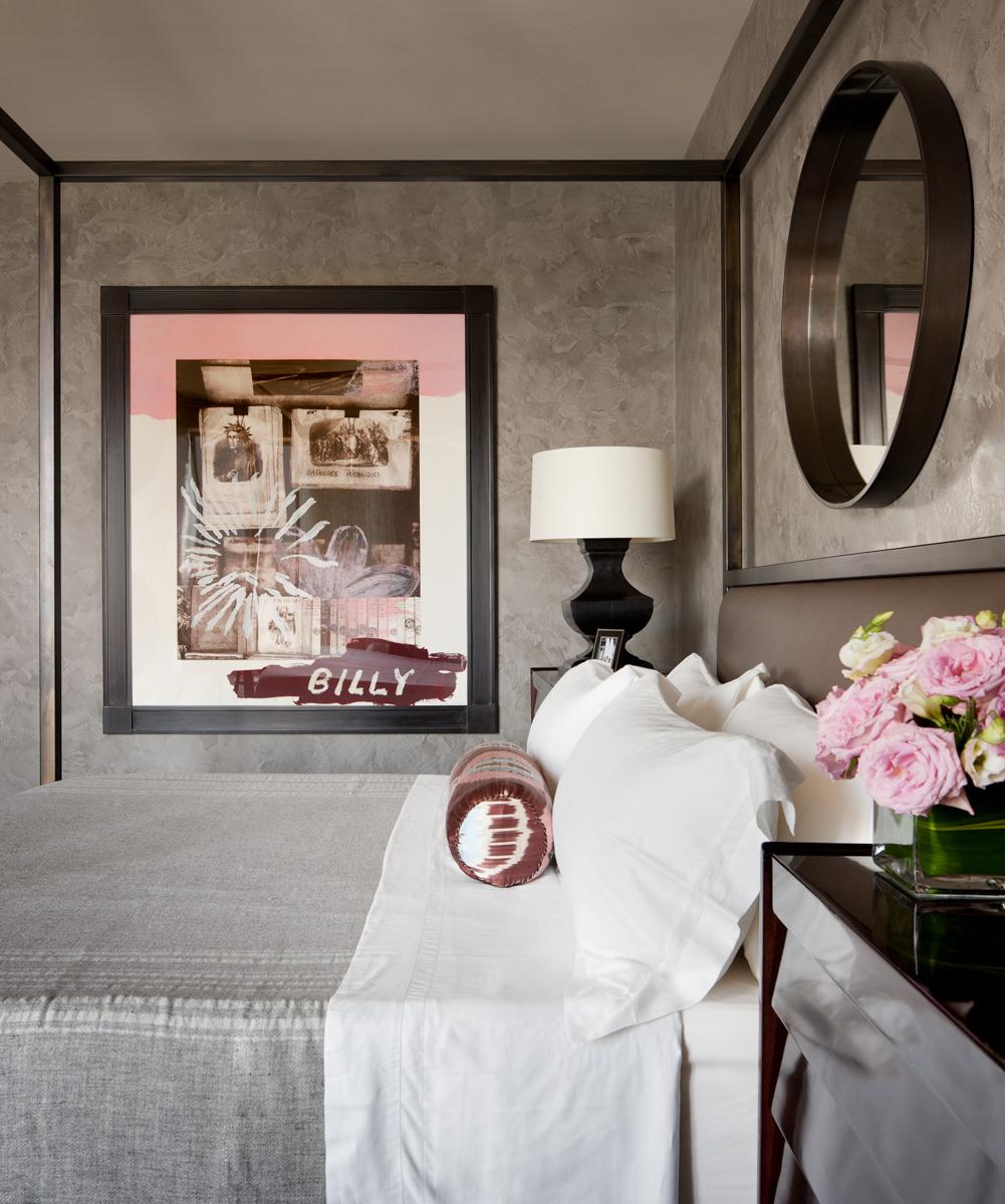 Master Bedroom3.jpg