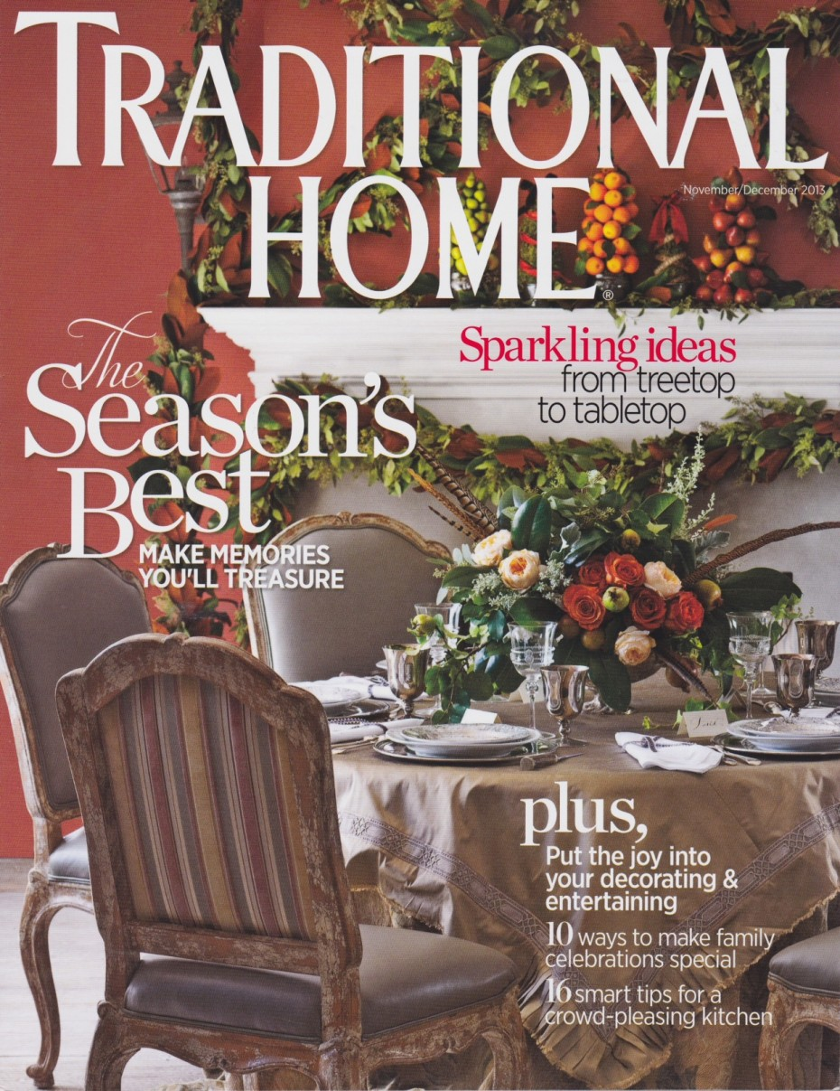 Traditional-Home-Cover-NOV.-2013-930x1207.jpg
