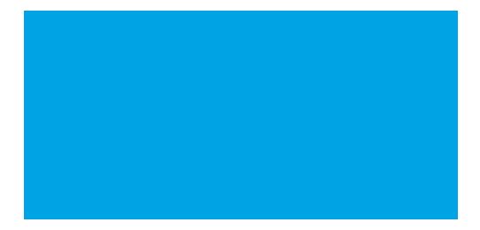 chicago-department-transportation.png