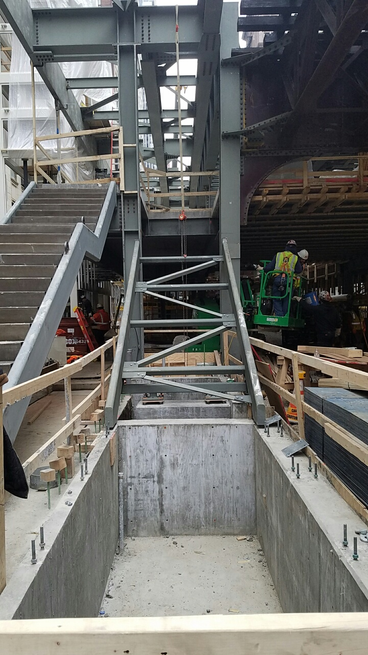 PH_PB_ZB_WaWa5_Steel frame inst_20170124_resized.jpg