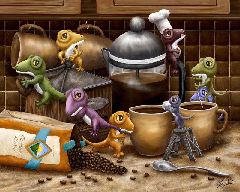 CoffeeGrounds1.jpg