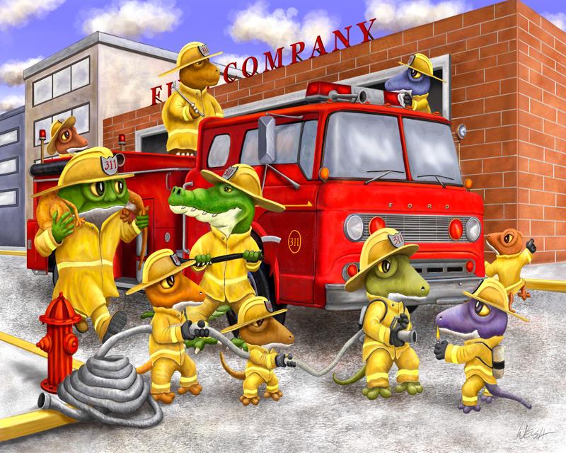 FireCompany.jpg