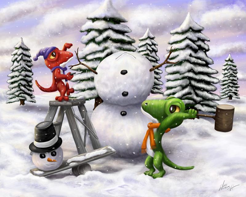 SnowmanConstruct-Signed.jpg