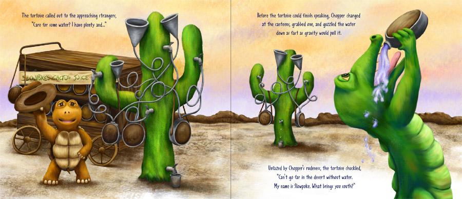 CactusJuice.jpg