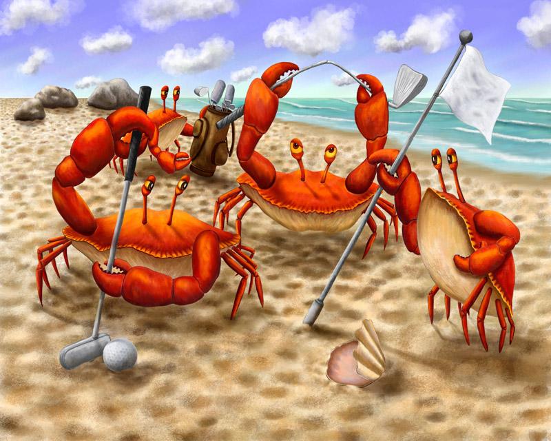 CrabbyGolfers.jpg